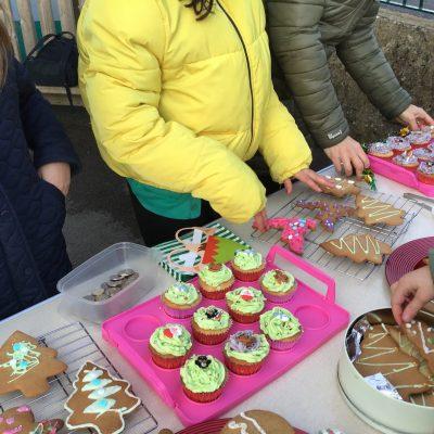 Cake Sale2